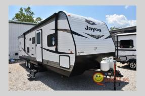 New 2019 Jayco Jay Flight SLX 8 294QBS Photo