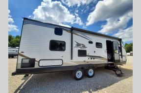 New 2020 Jayco Jay Flight SLX 8 267BHS Photo