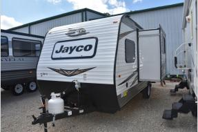 New 2019 Jayco Jay Flight SLX 7 184BS Photo