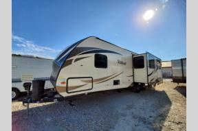 Used 2017 Forest River RV Wildcat 311RKS Photo