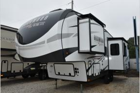 New 2021 Forest River RV Rockwood Ultra Lite 2622RK Photo