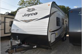 New 2019 Jayco Jay Flight SLX 8 232RB Photo