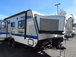 New 2019 Jayco Jay Feather X19H Photo