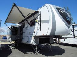 Jayco RV Dealer : California Dealers : RVs For Sale