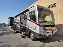 Used 2017 Fleetwood RV Storm 32A Photo