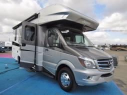 New 2018 Jayco Melbourne Prestige 24LP Photo
