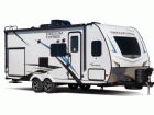 New 2018 Coachmen RV Freedom Express 204RD Photo