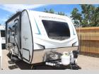 New 2020 Coachmen RV Freedom Express Pilot 20BHS Photo