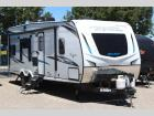 New 2020 Coachmen RV Freedom Express Blast 283BL Photo