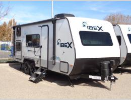 New 2021 Forest River RV IBEX 19MBH Photo