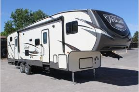 Rocky Mountain RV & Marine - NEW & USED RV - Boat Sales & Service in