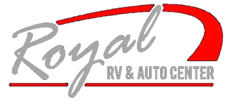Royal RV & Auto Center, Inc.