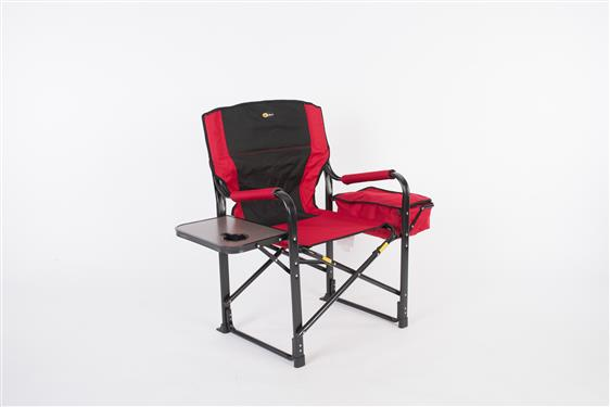Faulkner RV Chairs Director