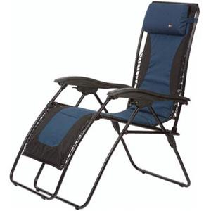 Faulkner RV - Recliner Chairs