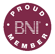 RV City Proud BNI Member
