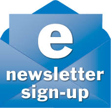 RV City  eNewsletter