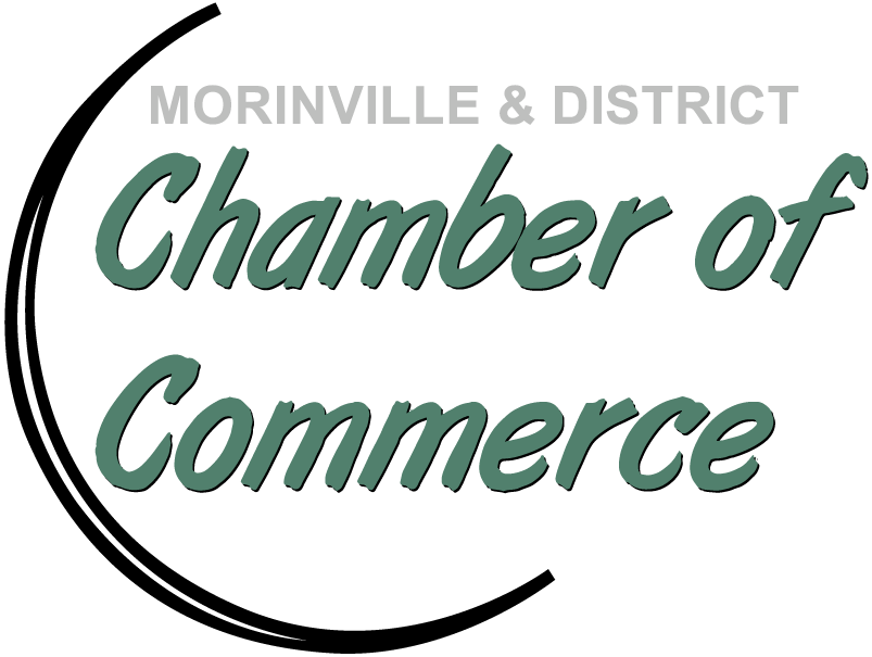 Morinville and District Chamber of Commerce