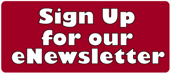 Sign up for the RV City eNewsletter