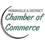 Morinville Chamber of Commerce