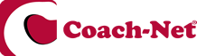 Access your Coach-Net benefits online! Set up your web account here.