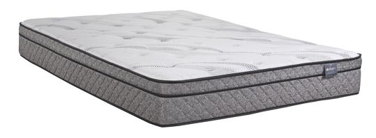 RV Vista Mattress