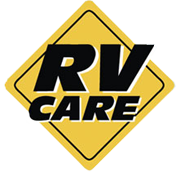 RV Care Program Information