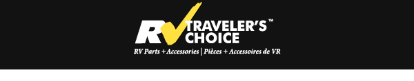 rv traveler's choice logo