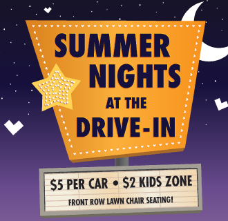 Summer-Nights-at-the-Drive-In-August-2018