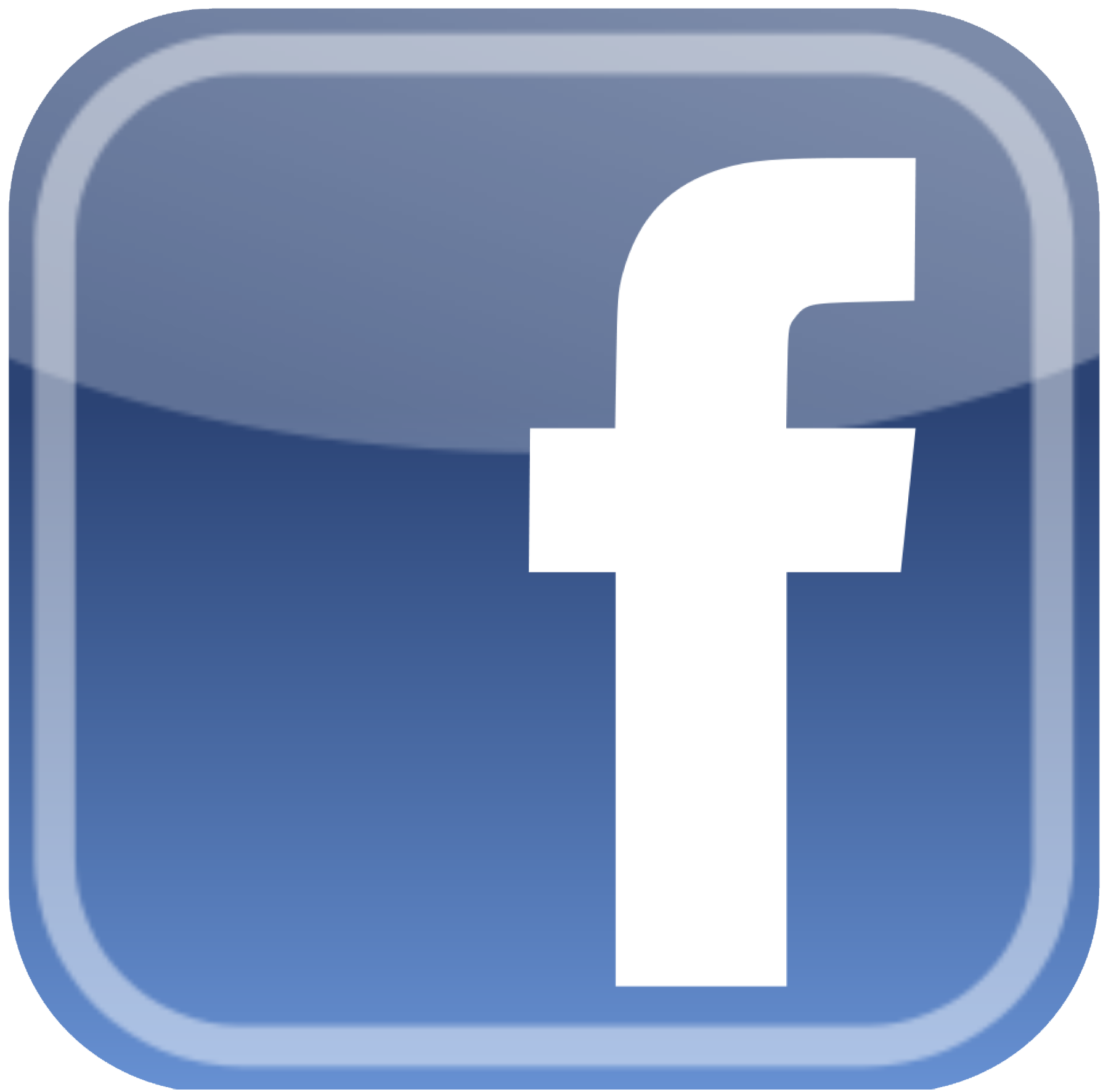 Like and Follow us on Facebook @rvcityalberta