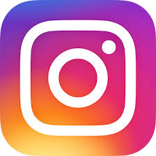 Follow us on Instagram @rvcitynews