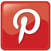 Follow us on Pinterest RV City
