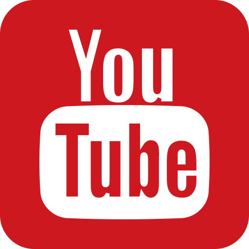 Follow us on YouTube TheRVCityAlberta