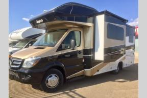 New 2019 Jayco Melbourne Prestige 24KP Photo