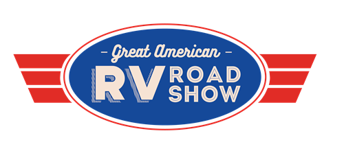 Great American RV Road Show