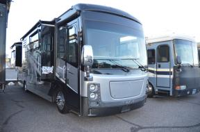 Used 2018 NeXus RV Bentley 34B Photo