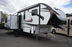 New 2018 Prime Time RV Crusader LITE 28RL Photo