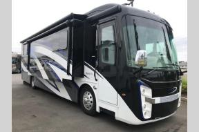 New 2020 Entegra Coach Reatta XL 39T2 Photo
