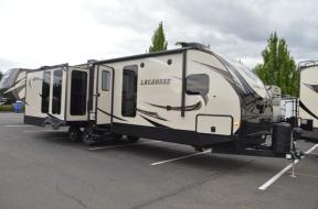 New 2018 Prime Time RV LaCrosse 3211RK Photo
