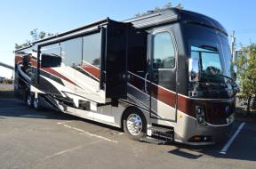 New and Used RVs for Sale in CA, AZ, NV, OR, WA | RV Country