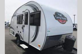 New 2020 Liberty Outdoors Little Guy Camp Rover Photo