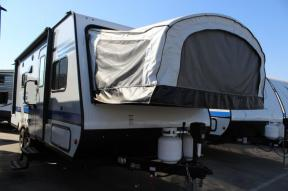 New 2019 Jayco Jay Feather X23B Photo