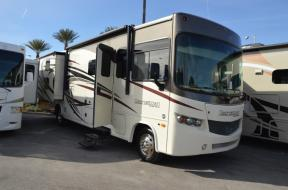 Used 2016 Forest River RV Georgetown 351DS Photo