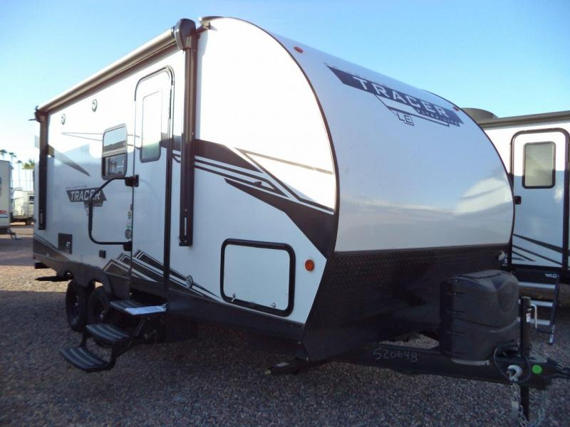 2022 Prime Time RV Tracer 190RBSLE