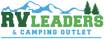 RV Leaders & Camping Outlet