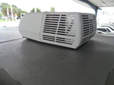 Trailer Air Condtitioner Installation.