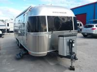 RV Specials- Big savings- South Florida