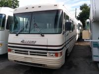 New and Used RVs- For Sale- Best Prices- RVs South Florida