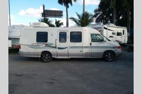 Used 2004 Winnebago Rialta 22 FD Photo