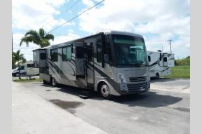 Used 2008 Newmar Grand Star GSCA 3752 Photo