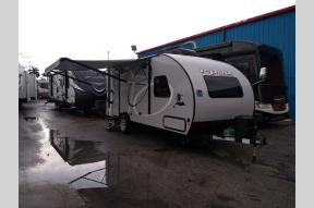Used 2020 Forest River RV R Pod RP-196 Photo